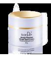 Crema Facial Unificadora Quita-Manchas Con Tecnología Placentaria.. 50 g