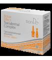 Complejo Transdérmico Antiarrugas con Colágeno Efecto Botox.