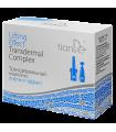 Complejo Transdérmico  Antiarrugas Efecto Lifting.