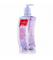 Gel de Intimo de Altái desinfectante, Antiséptico y Antibacteriano con plata coloidal. 360 ml