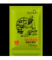 Parche Terapéutico para el Dolor Articular y Muscular Jian Kang. 5/u