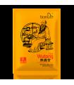 Parche Terapéutico Analgésico para el dolor articular y muscular Wutong. 5/u
